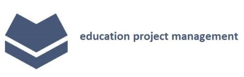 Education project management