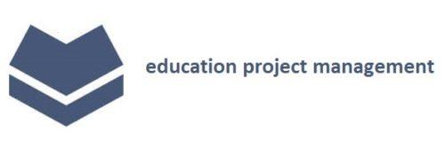 Education project management